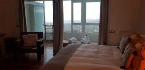 Hotel Villa Bandama Golf