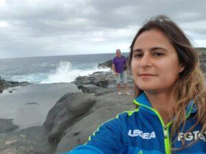 Salinas del Bufadero